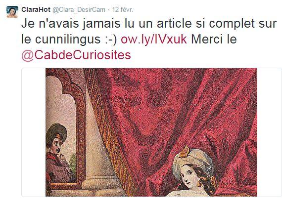 cunilingus_facebook