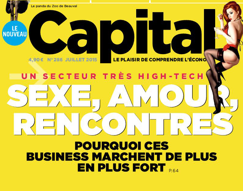 Peep-show-capital