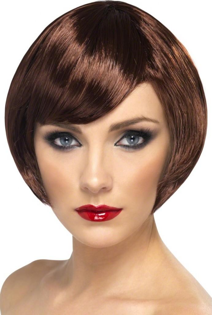 perruque-cabaret-femme