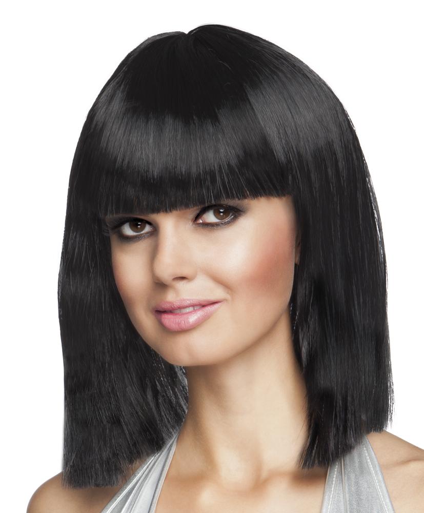 perruque-carre-mi-long-noire-femme