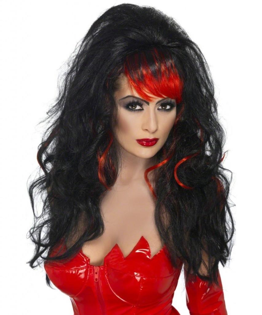 perruque-diablesse-femme