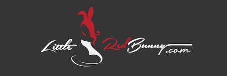 little-red-bunny-logo